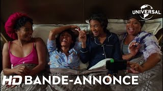 Download Girls Trip / Bande-annonce officielle VF [Au cinéma le 13 décembre] Video