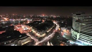 Download Delhi Metro Rail construction-DMRC Video