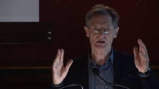 Download A Genealogy of Liberty – Professor Quentin Skinner's visit in Krakow Video