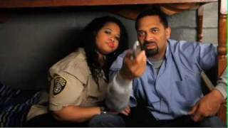 Download Snoop Dogg & Mike Epps Imagine That! Video