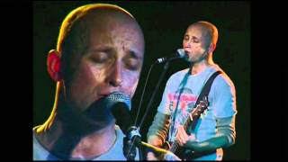 Download Diesel - 15 Feet of Snow. Live At The Basement Video