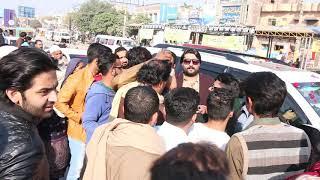 Download ZAFAR SUPARI visit gujranwala 29/11/2018 frnds welcome rahwali.ghakhar mandi.gujranwala Video