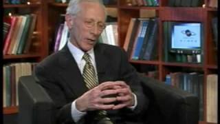 Download כלכלה ישראלית- שיחה עם פרופ' סטנלי פישר Video