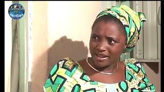 Download Musha Dariya (Tare Da aisha Tsamiya Da Marigayi Ibro) Video