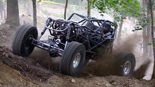 Download ULTRA4 VS ROCK BOUNCER SHOOTOUT AT DIRTY TURTLE OFFROAD Video
