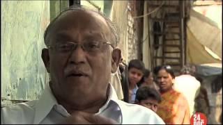 Download Трущобы Мумбая. Дхарави. Video