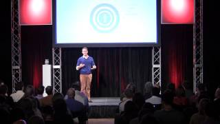 Download Friendship in the Age of Facebook: Rory Varrato at TEDxGrandviewAve Video