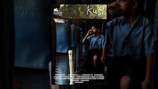 Download Kush Video