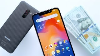 Download The Truth About the Pocophone F1! Video