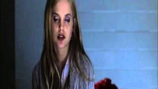 Download American beauty best scenes Video