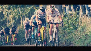 Download ●The Cyclo-Cross World● I Cycling Motivation Video