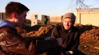 Download Buried - A Short Film (USC/NYU Application Film) Video