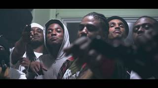 Download Rooga -″Blickathon″ Video