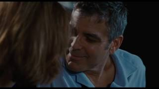 Download Being George Clooney - Trailer Video
