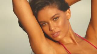 Download Anne de Paula Reveals Even More For Her 2018 Return To SIS | Uncovered | Sports Illustrated Swimsuit Video