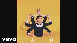 Download Jain - Heads Up (audio) Video