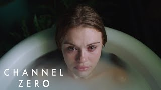 Download CHANNEL ZERO: BUTCHER'S BLOCK | Official Trailer (Wednesdays at 10/9c) | SYFY Video