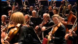 Download Saint-Saëns - Symphony No 3 in C minor, Op 78 - Järvi Video