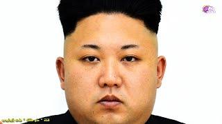 Download 10 أشياء يستمتع بها زعيم كوريا الشمالية سراً Video