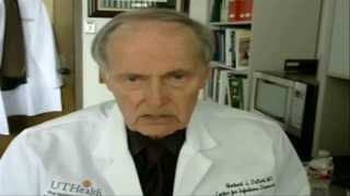 Download Effects of Rifaximin in Gastrointestinal Diseases Video