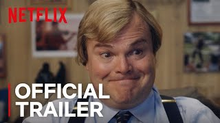 Download The Polka King | Official Trailer [HD] | Netflix Video