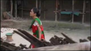 Download BONG OI ALUN KARBI FOLK SONG Video