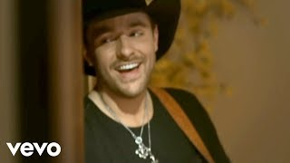 Download Chris Young - Gettin' You Home Video