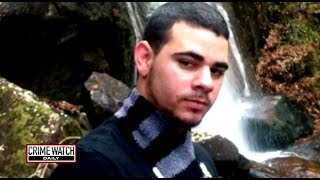 Download Landy Martinez case: Florida love triangle leads to crime Video
