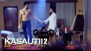 Download Kasauti Zindagi Ki 2 - 18th July 2019   Latest Upcoming Serial   कसौटी जिंदगी की 2   Star Plus Video