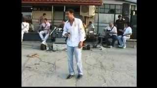 Download Rasko Ferdi - Seherin Vaktinde Ah Annem 2010 Video