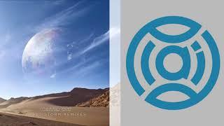 Download Oliver Way - Dust Storm (Plaid Remix) 2018 Video