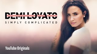Download Demi Lovato: Simply Complicated - Official Documentary Video