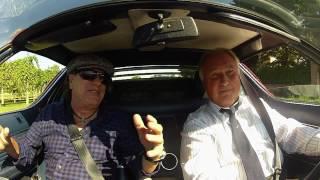 Download Lamborghini Video