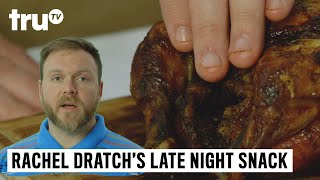 Download Late Night Snack - Sex Your Food: Roast Chicken Video