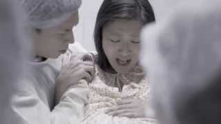 Download WHO-WPRO: First Embrace – Early Essential Newborn Care Video