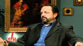 Download Journey Home 11 07 2011 Convert from Judaism Marcus Grodi with Dan Burke Video