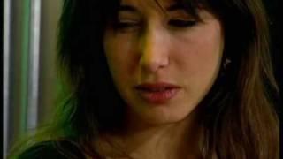 Download דני הוליווד 2: את לא כמו כולם Video