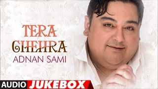 Download Tera Chehra Album Full Songs - Jukebox - Hits Of Adnan Sami Video