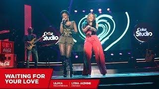 Download Coke Studio Africa 2017, Episode 8 Video