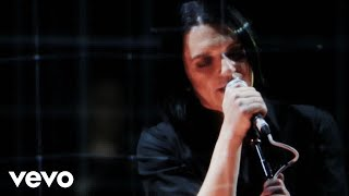 Download Placebo - Bosco - MTV Unplugged Video