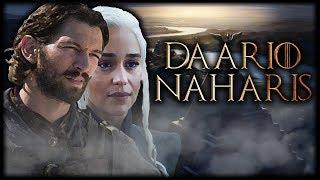 Download Daario Naharis Teória - Trónok Harca 8.évad Video