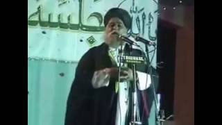 Download FATIYAH DENA JAYEZ HAI By Syed Kazim Pasha Quadri Sahab Video