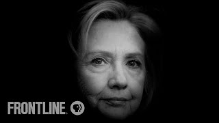 Download Comey, Trump and Clinton's Emails: The Backstory   FRONTLINE Video