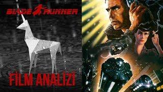 Download Blade Runner - Film Analizi Video