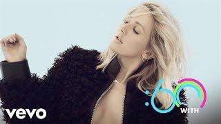 Download Ellie Goulding - :60 With (Vevo UK) Video