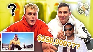 Download The Truth About Paying Gucci Mane... {Exposing Myself} Video