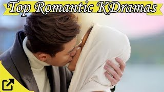 Download Top 50 Romantic Korean Dramas Video