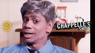 Download Chappelle's Show - Trading Spouses Video