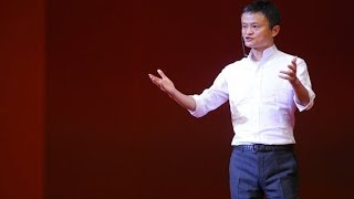 Download Jack Ma on the Future of Bitcoin Video