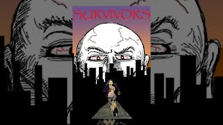 Download Survivors Video